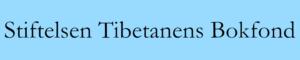 Stiftelsen Tibetanens bokfond